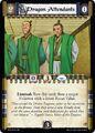 Dragon Attendants-card.jpg