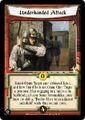 Underhanded Attack-card.jpg