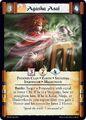 Agasha Asai-card2.jpg