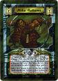 Hida Yakamo (Hero) Exp-card.jpg
