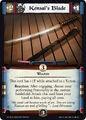 Kensai's Blade-card2.jpg