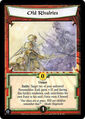 Old Rivalries-card.jpg