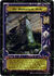 The Shadowlands Horde-card2