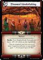 Doomed Undertaking-card.jpg