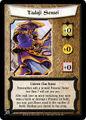 Tadaji Sensei-card.jpg