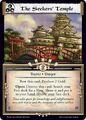 The Seekers' Temple-card.jpg
