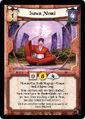 Isawa Nomi-card.jpg