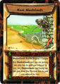Kuni Wastelands-card.jpg