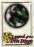 Kyuden Yoritomo-card2b