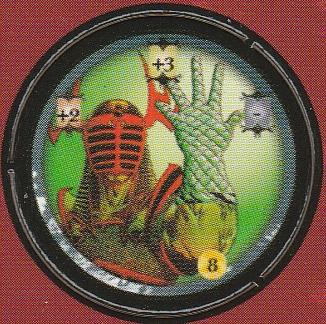 The Jade Hand-Diskwars.jpg