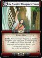 The Water Dragon's Favor-card.jpg