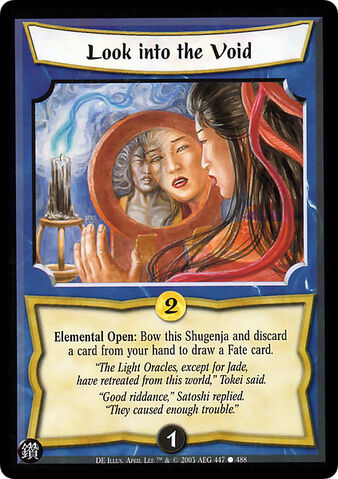File:Look into the Void-card2.jpg