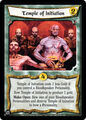 Temple of Initiation-card.jpg