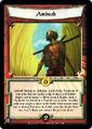 Ambush-card7.jpg