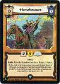 Horsebowmen-card2.jpg