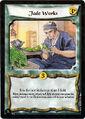 Jade Works-card15.jpg