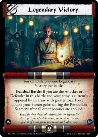 File:Legendary Victory-card4.jpg
