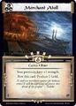 Merchant Atoll-card.jpg