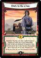 Duty to the Clan-card3.jpg