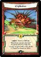 Explosives-card9.jpg