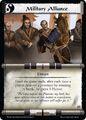 Military Alliance-card2.jpg