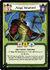 Naga Warlord-card6