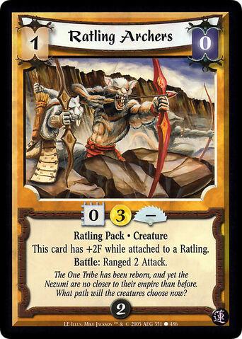 File:Ratling Archers-card3.jpg