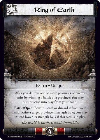 File:Ring of Earth-card17.jpg