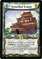 Sanctified Temple-card10.jpg