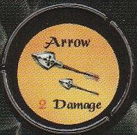 Arrow-Diskwars.jpg