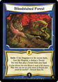 Bloodstained Forest-card3.jpg