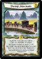 Daidoji Merchants-card2.jpg