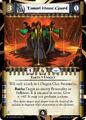 Tamori House Guard-card2.jpg