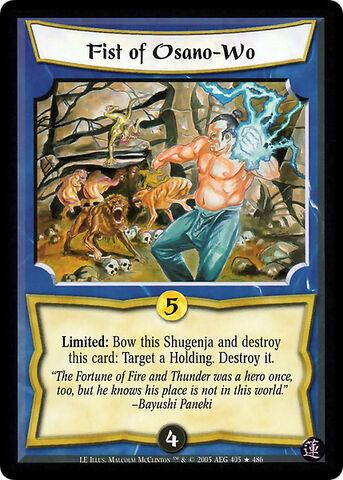 File:Fist of Osano-Wo-card3.jpg