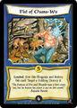 Fist of Osano-Wo-card3.jpg