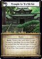 Temple to Te'tik'kir-card.jpg