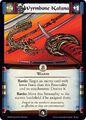 Wyrmbone Katana-card.jpg