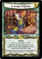 Corrupt Officials-card2.jpg