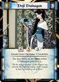 Doji Dainagon-card3.jpg