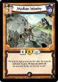 Medium Infantry-card18.jpg