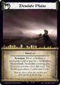 Desolate Plains-card2.jpg