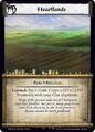Heartlands-card.jpg