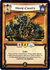 Heavy Cavalry-card5