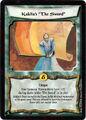 Kakita's The Sword-card.jpg