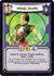 Shinjo Morito-card3