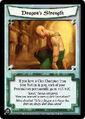 Dragon's Strength-card2.jpg