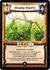 Swamp Spirits-card3