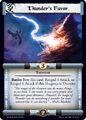 Thunder's Favor-card2.jpg