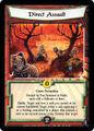 Direct Assault-card2.jpg