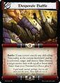 Desperate Battle-card.jpg